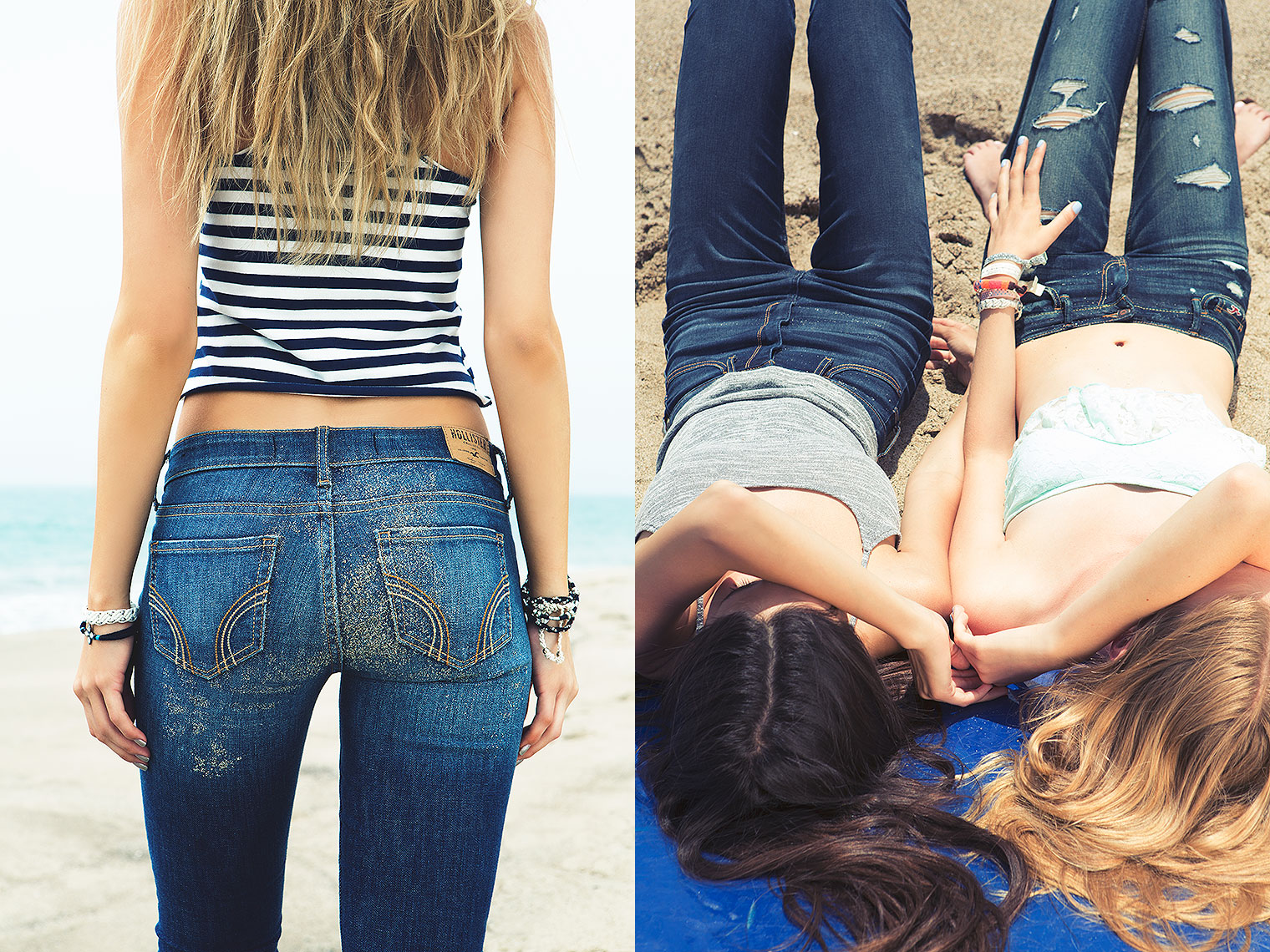 1-HOLLISTER_DENIM1