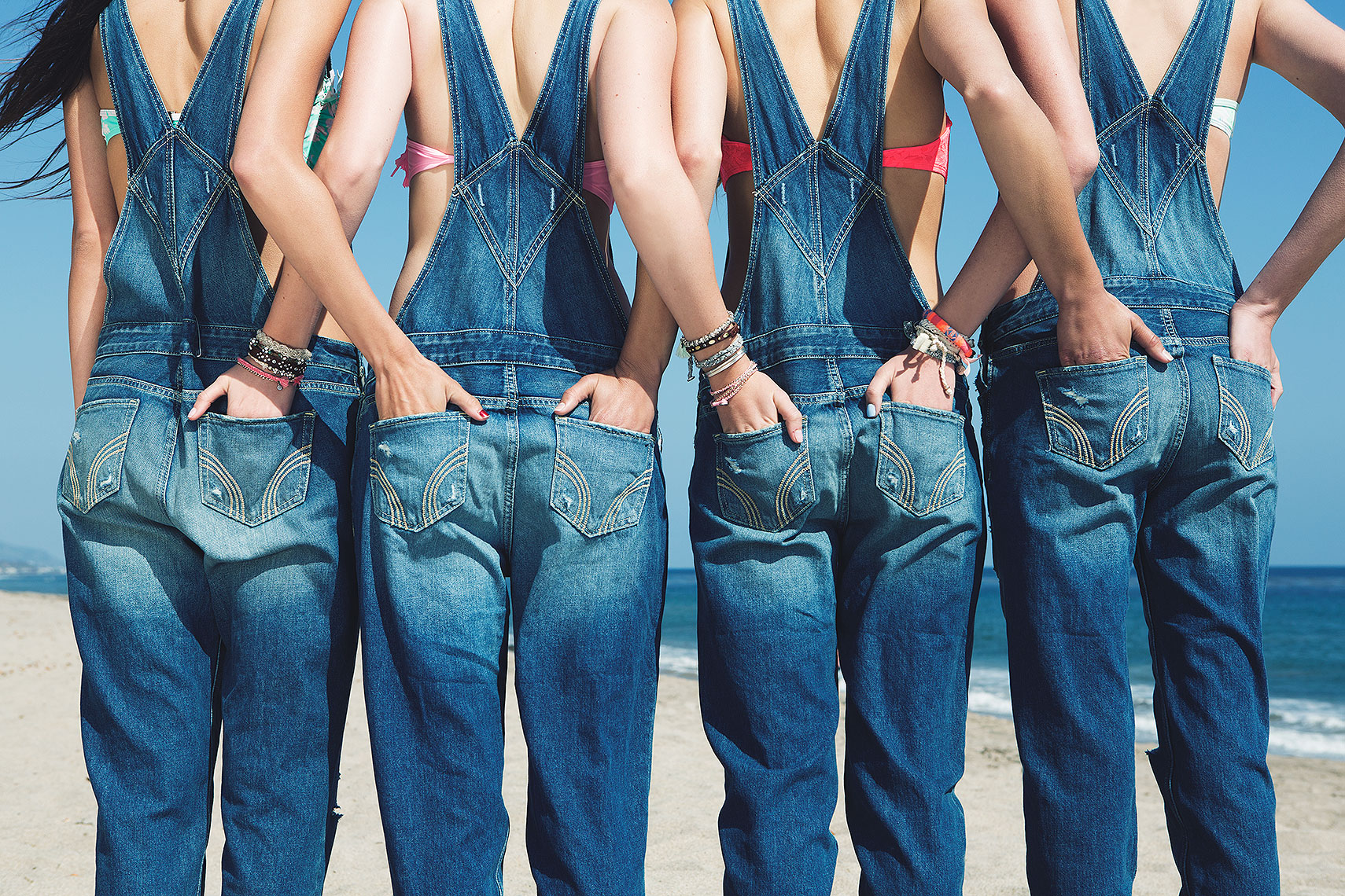 5-HOLLISTER_DENIM6