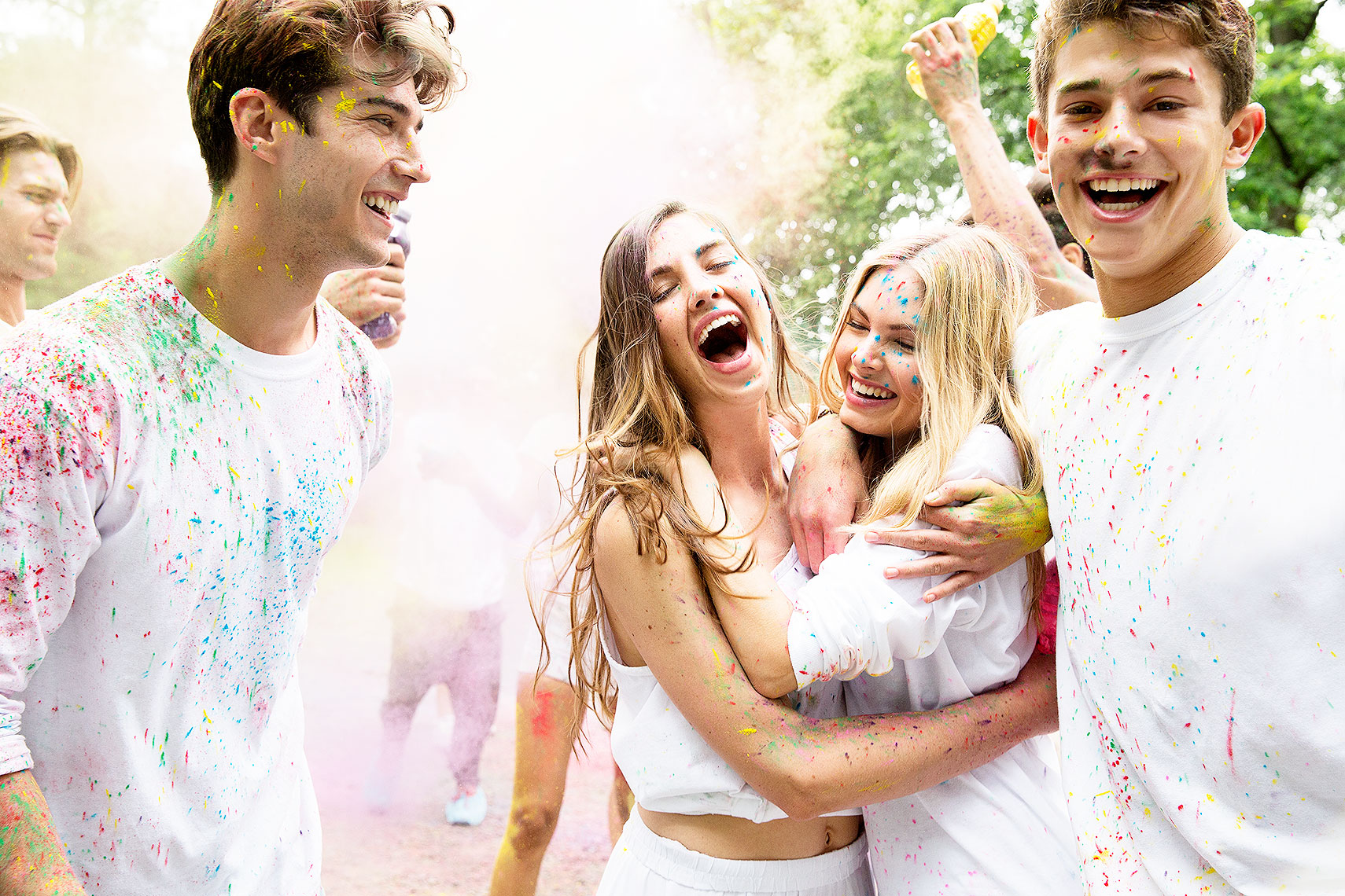 COLOR_RUN_1