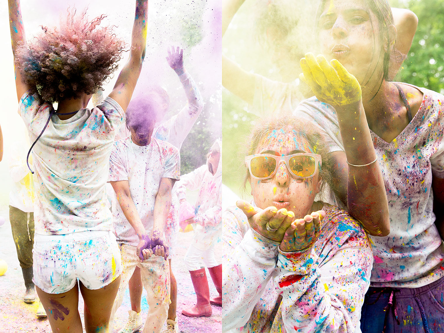 COLOR_RUN_2