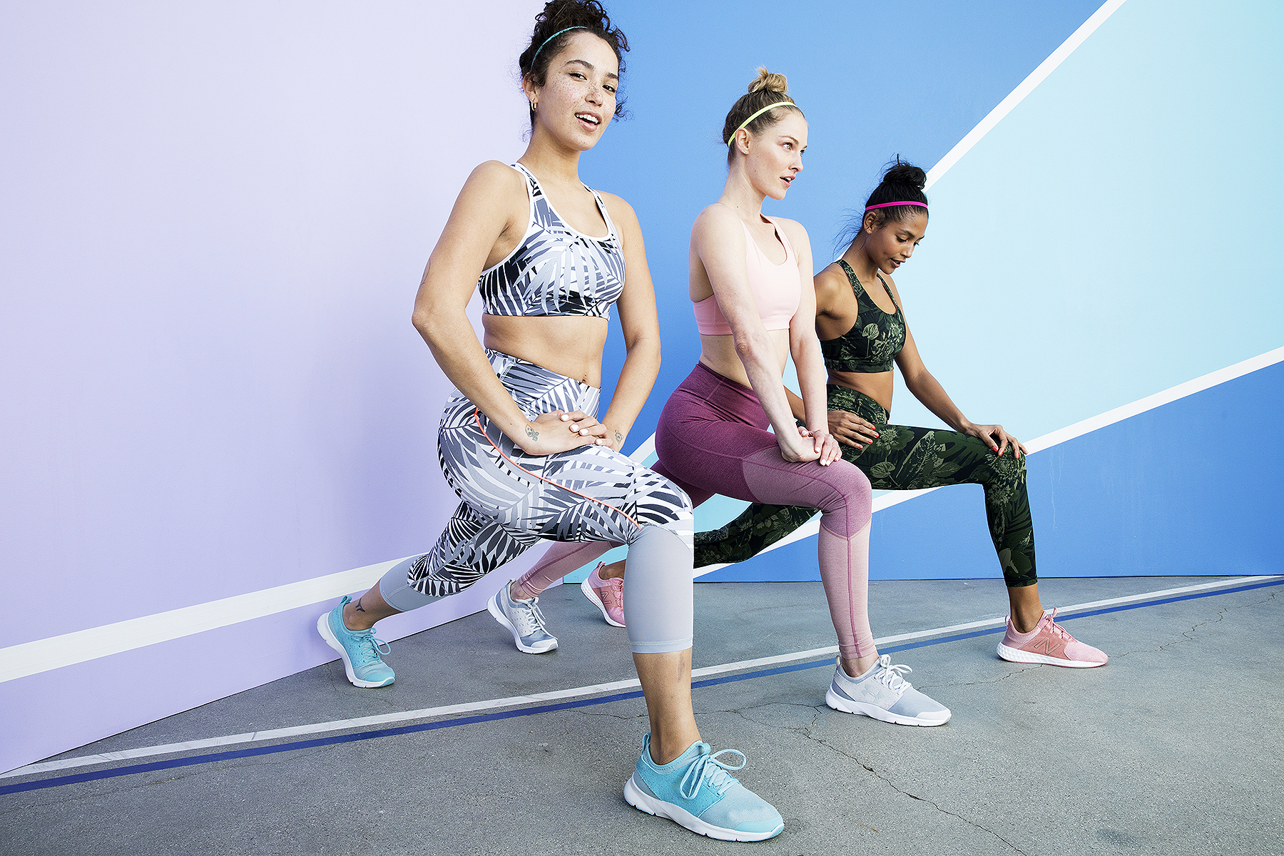 OLDNAVY_ACTIVE_WEB1_