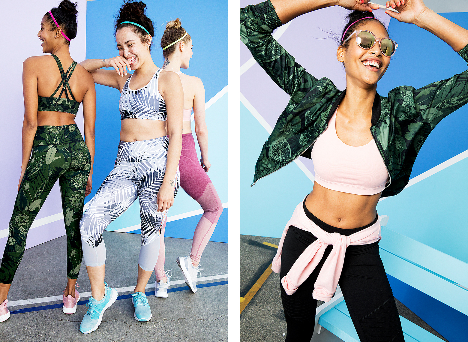 OLDNAVY_ACTIVE_WEB2